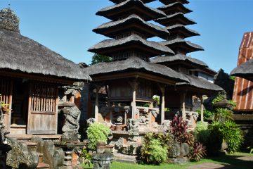 Bali oferte