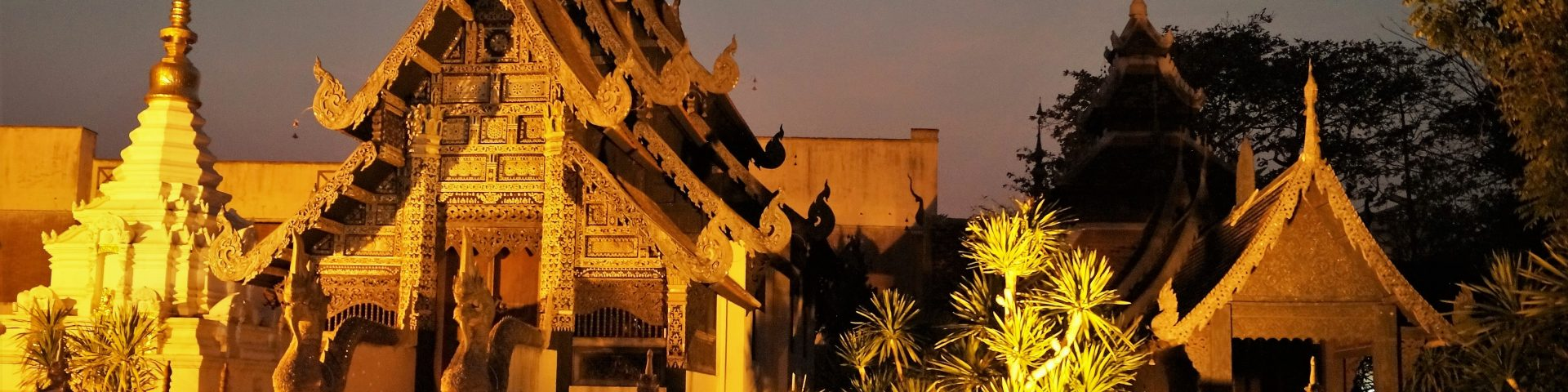 Thailanda oferte