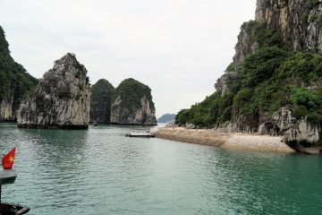 Vietnam oferte